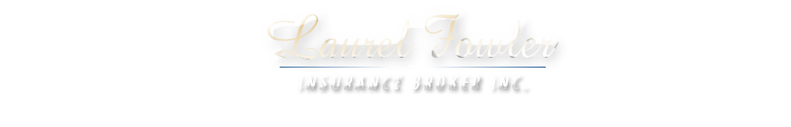 Laurel Fowler Insurance Broker, Inc.