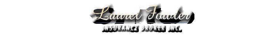 Laurel Fowler Insurance Broker, Inc.